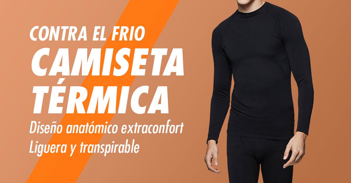 camiseta-termmica