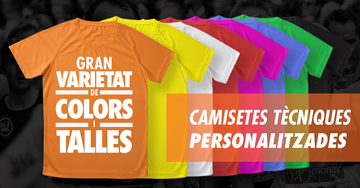 camisetas-tcnicas-personalizadas
