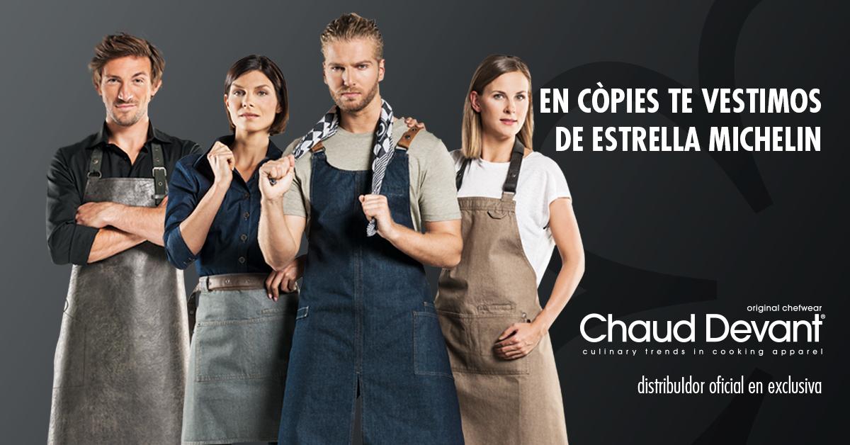 chaud-devant-copies-ropa-cocina