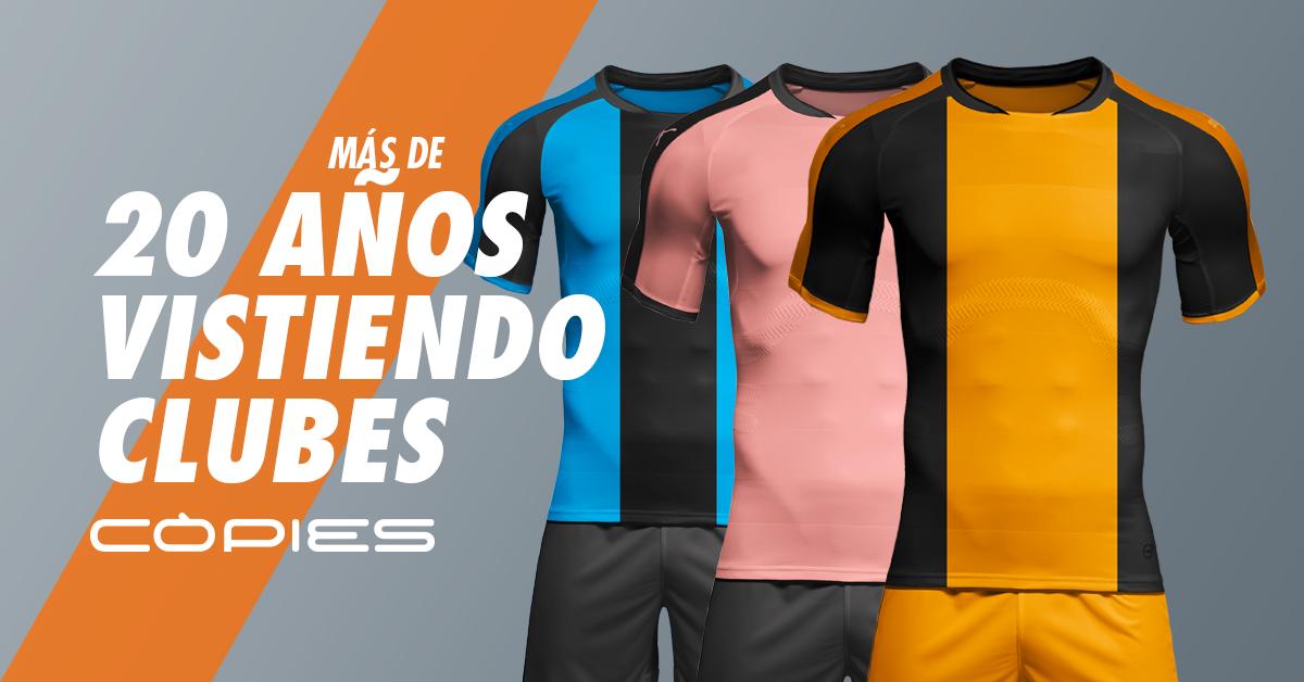 deporte-base-conjunto-futbol-ropa