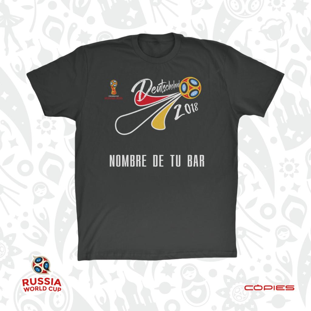 camiseta-alemania