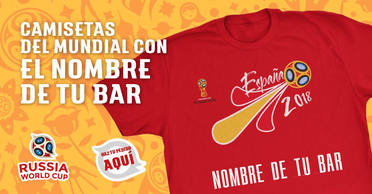 camisetas-de-tu-bar-mundial-2018