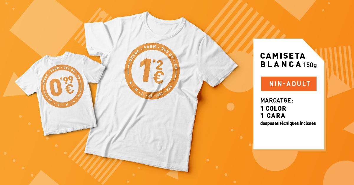 camiseta-serigrafia-economica-mallorca-inca